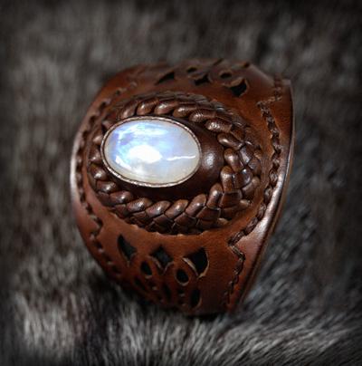 1007-bracelet.jpg