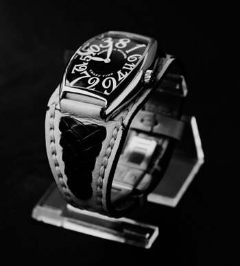 LEATHER-TUNA--0801-watch-belt2.jpg