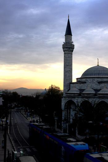 LEATHER-TUNA--İstanbul.jpg