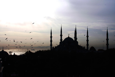 LEATHER-TUNA--İstanbul2.jpg