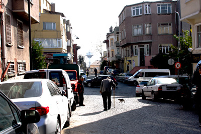 LEATHER-TUNA--İstanbul5.jpg