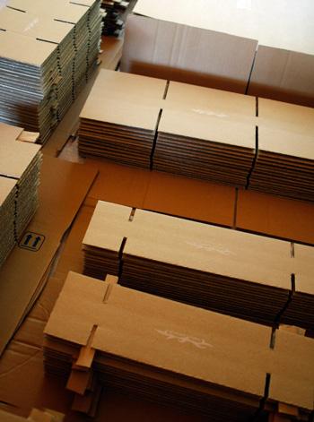 LEATHER-TUNA--printing-boxes1.jpg