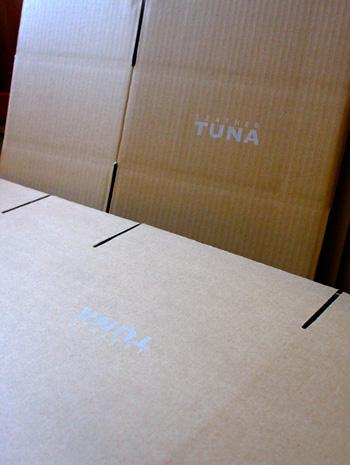LEATHER-TUNA--printing-boxes2.jpg