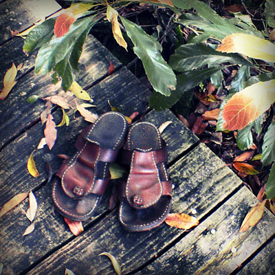 LEATHER-TUNA-0181-sandal.jpg