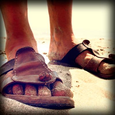 LEATHER-TUNA-0181-sandal2.jpg