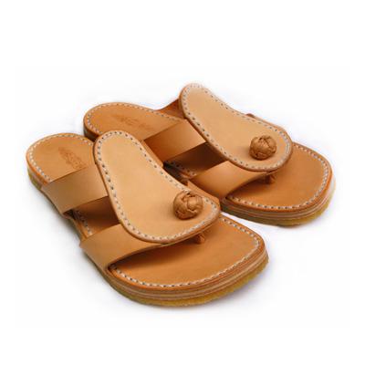 LEATHER-TUNA-0181-sandal3.jpg