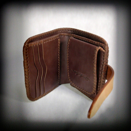 LEATHER-TUNA-0301-short-wallet4.jpg