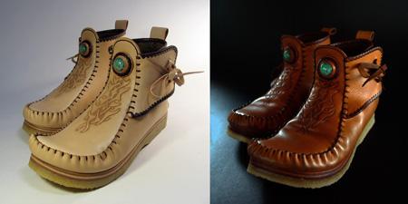 LEATHER-TUNA-0406-shoes2.jpg