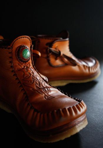 LEATHER-TUNA-0406-shoes3.jpg