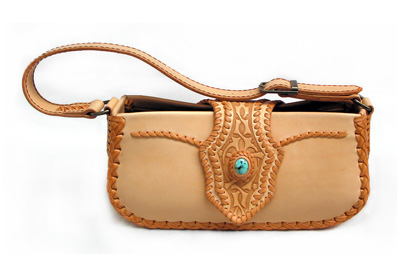 LEATHER-TUNA-0415-shoulder-bag.jpg