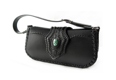 LEATHER-TUNA-0415-shoulder-bag_1.jpg