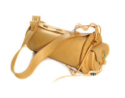 LEATHER-TUNA-0420-M-round-bag2.jpg