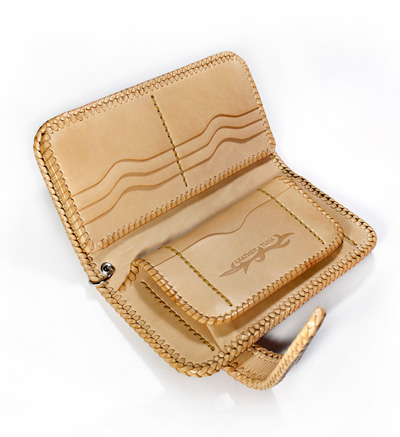LEATHER-TUNA-0501-#3-long-wallet3.jpg