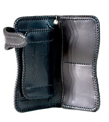 LEATHER-TUNA-0501-cuatom-inside.jpg