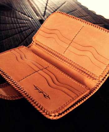 LEATHER-TUNA-0501-long-wallet-full-custom6.jpg