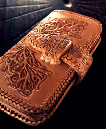 LEATHER-TUNA-0501-long-wallet-full-custom7.jpg