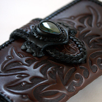 LEATHER-TUNA-0501-longwallet-custom3.jpg