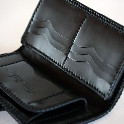 LEATHER-TUNA-0501-longwallet-custom4.jpg