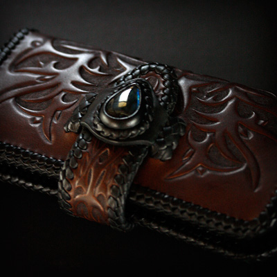 LEATHER-TUNA-0501-longwallet-custom5.jpg