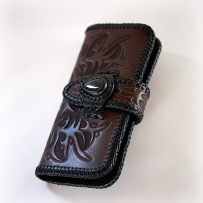 LEATHER-TUNA-0501-longwallet-custom6.jpg