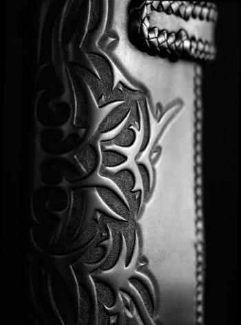 LEATHER-TUNA-0501-longwallet2.jpg