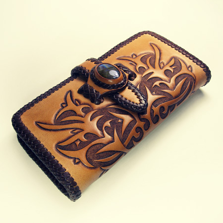 LEATHER-TUNA-0501-sentral-belt-antique-long-wallet4.jpg