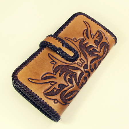 LEATHER-TUNA-0501-sentral-belt-antique-long-wallet5.jpg