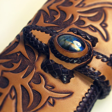 LEATHER-TUNA-0501-sentral-belt-antique-long-wallet6.jpg