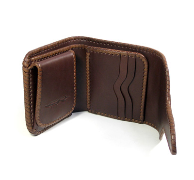 LEATHER-TUNA-0502-short-wallet5.jpg