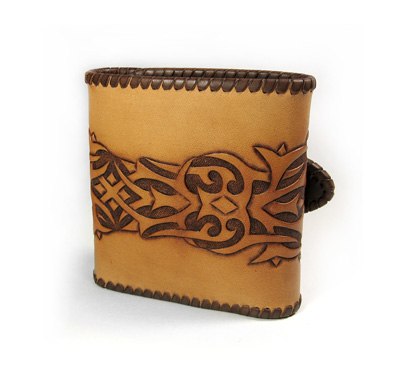 LEATHER-TUNA-0502-short-wallet6.jpg