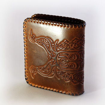 LEATHER-TUNA-0503-S-wallet.jpg