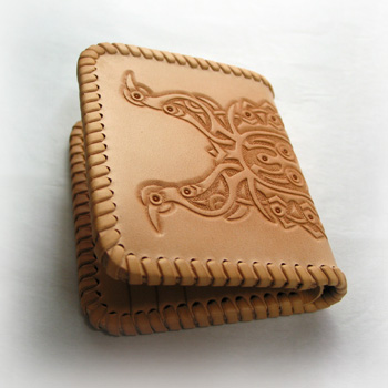 LEATHER-TUNA-0503-S-wallet2.jpg