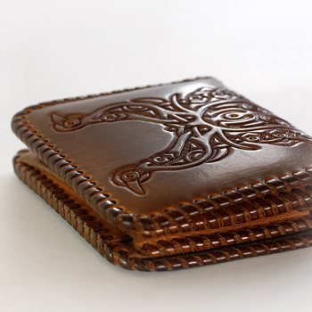 LEATHER-TUNA-0503-S-wallet3.jpg