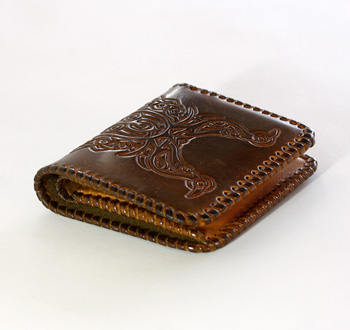 LEATHER-TUNA-0503-S-wallet4.jpg