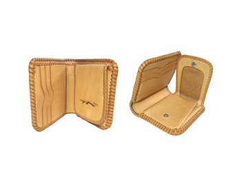 LEATHER-TUNA-0503-S-wallet6.jpg