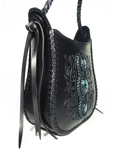 LEATHER-TUNA-0512-shoulder-bag.jpg