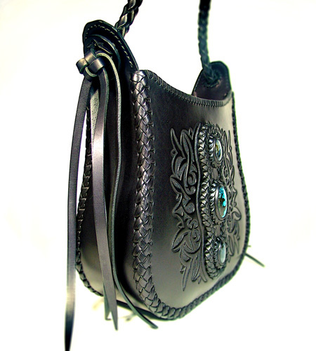 LEATHER-TUNA-0512-shoulder-bag2.jpg