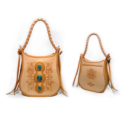 LEATHER-TUNA-0512-shoulder-bag2.jpg