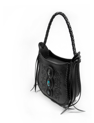 LEATHER-TUNA-0512-shoulder-bag3.jpg