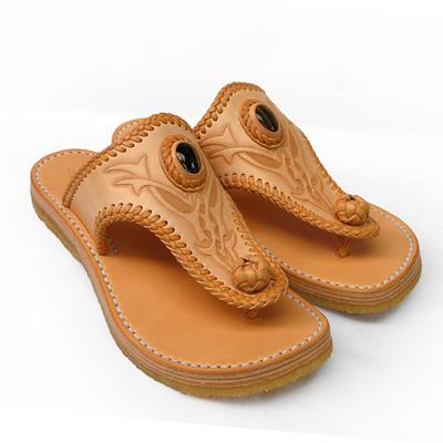 LEATHER-TUNA-0515-sandal.jpg