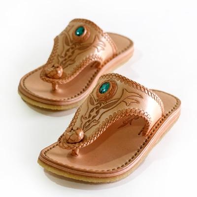 LEATHER-TUNA-0515-sandal3.jpg