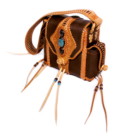 LEATHER-TUNA-0609-shoulderbag3.jpg