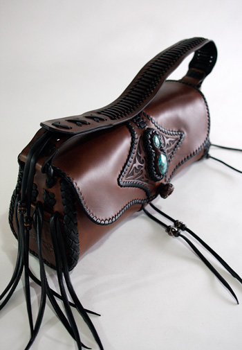 LEATHER-TUNA-0611-shoulder-bag7.jpg