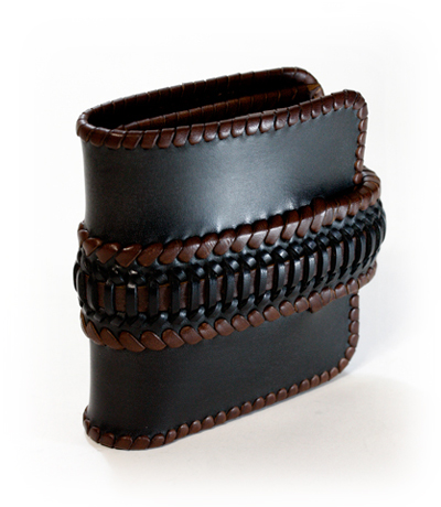 LEATHER-TUNA-0615-wallet2_3.jpg