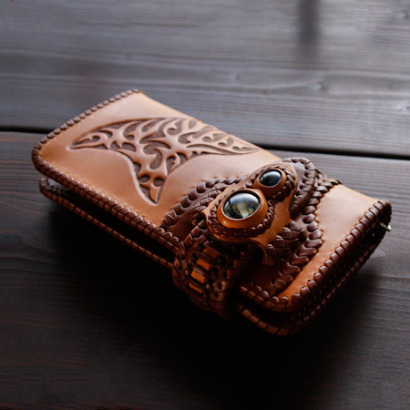 LEATHER-TUNA-0617-long-wallet1.jpg