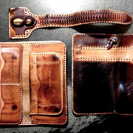 LEATHER-TUNA-0618-long-wallet.jpg