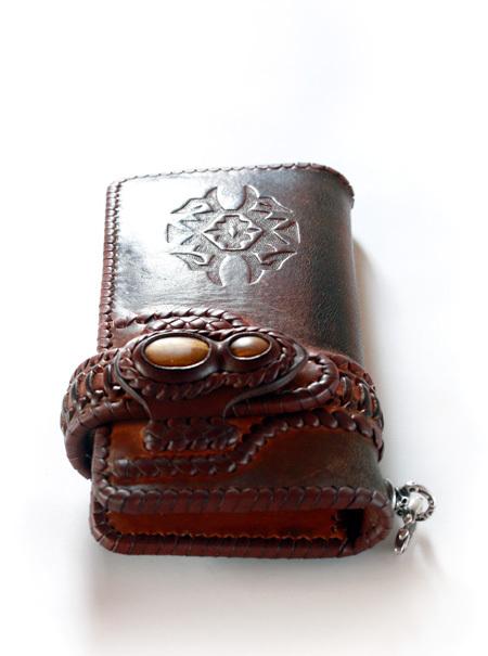 LEATHER-TUNA-0618-long-wallet3.jpg