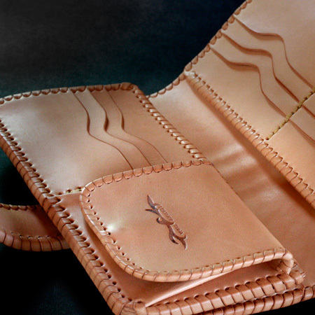LEATHER-TUNA-0619-custom-long-wallet1.jpg