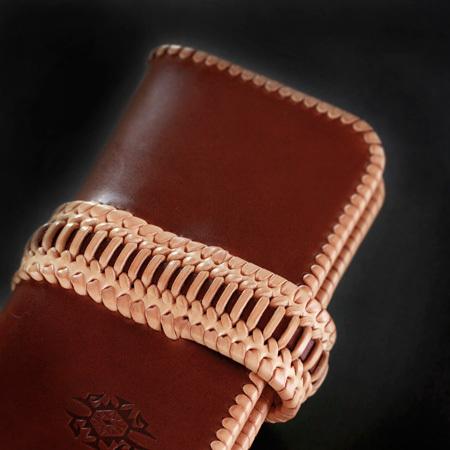 LEATHER-TUNA-0619-custom-long-wallet6.jpg