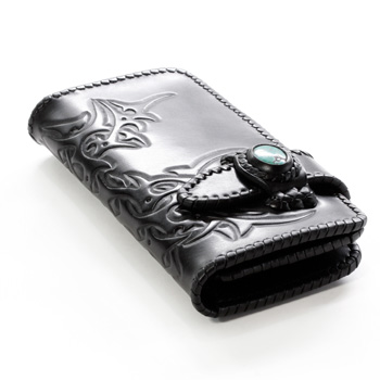 LEATHER-TUNA-0702-long-wallet5.jpg